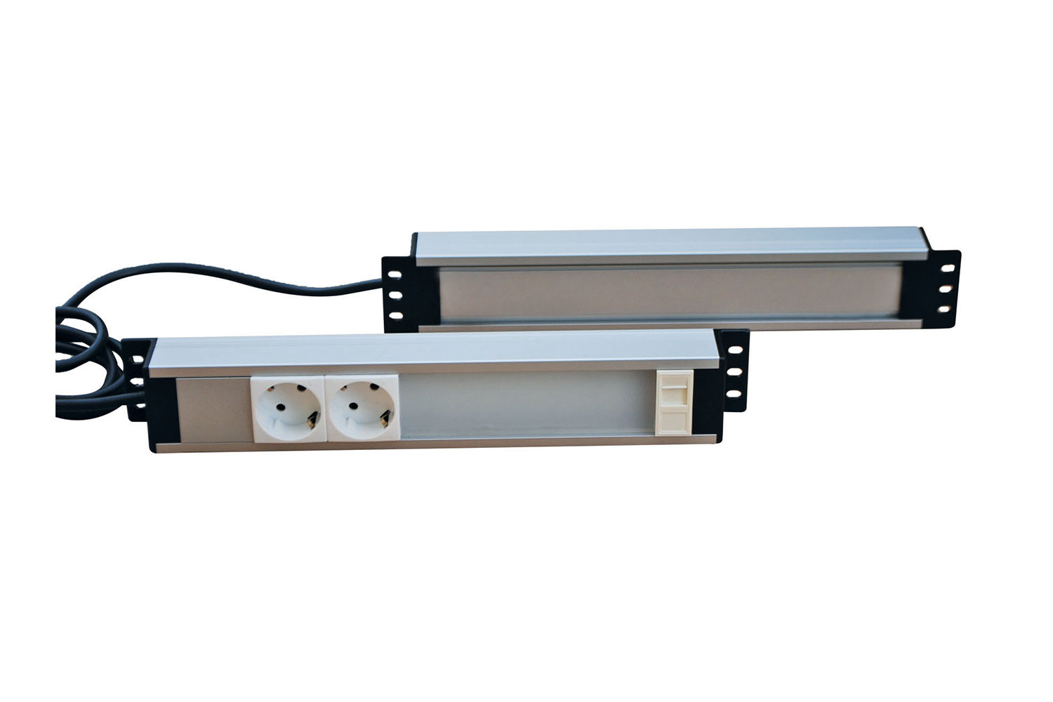 Led Light Enclosure Lamp Screwed Type Tekpan